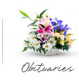 Obituaries & Guestbook