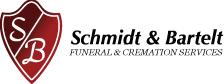 Schmidt & Bartelt